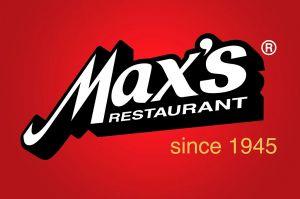 1024px-Max's_Restaurant_logo-2