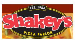 Shakey's_US_logo-1